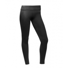 Women's Pulse Tight by The North Face in Squamish BC
