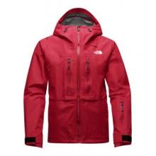 Men's Mountain Pro Jacket