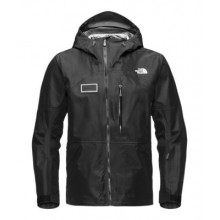 Men's Mountain Opps Jacket by The North Face