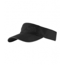 66 Classic Visor by The North Face