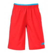 Boy's Class V Water Short by The North Face
