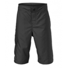 Boy's Markhor Hike/Water Short by The North Face