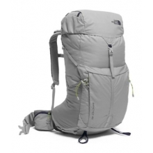 Banchee 35 by The North Face