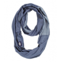 Breeze Back Scarf by The North Face