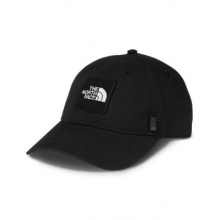 Canvas Work Ball Cap by The North Face in Portland Or