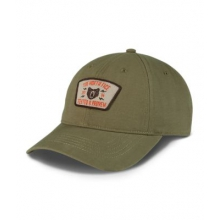 Canvas Work Ball Cap by The North Face in Austin Tx