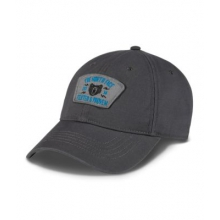 Canvas Work Ball Cap by The North Face
