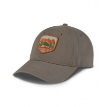 Canvas Work Ball Cap by The North Face in State College Pa