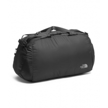Flyweight Duffel by The North Face in Squamish BC