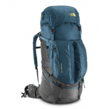 Fovero 70 by The North Face