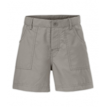 Girl's Argali Hike/Water Short by The North Face