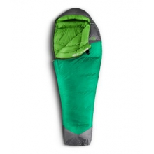 Green Kazoo by The North Face