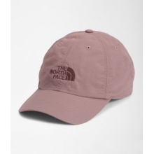 Horizon Hat by The North Face in Chelan WA