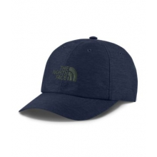 Horizon Hat by The North Face