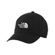 Horizon Hat by The North Face in Jackson Tn