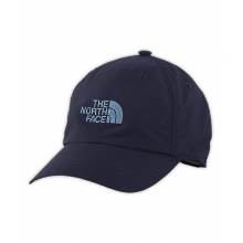 Horizon Hat by The North Face in Asheville Nc
