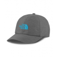 Horizon Hat by The North Face in Providence Ri