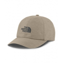 Horizon Hat by The North Face in New Orleans La