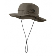 Horizon Breeze Brim