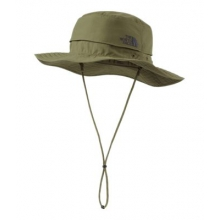 Horizon Breeze Brim by The North Face in Little Rock Ar