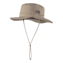 Horizon Breeze Brimmer Hat by The North Face in Auburn Al