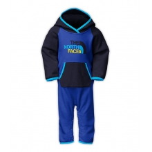 Infant Logowear One Piece by The North Face