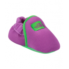 Infant Spring Bootie by The North Face