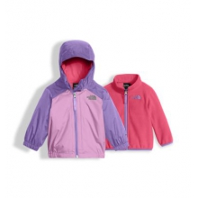 Infant's Stormy Rain Triclimate by The North Face