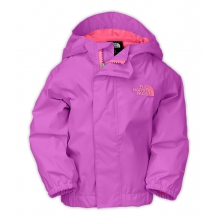 Infant Tailout Rain Jacket by The North Face