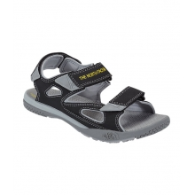 Jr Base Camp CST Ridge Sandal