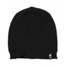 Light Knit Beanie by The North Face