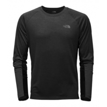Men's Ambition L/S by The North Face in Wakefield Ri