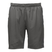 Men's Ampere Dual Short by The North Face