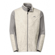 Men's Ampere Jacket by The North Face