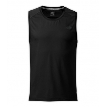 Men's Ampere Tank by The North Face