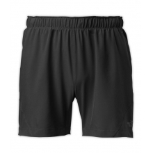 Men's Ampere Thunder Short by The North Face