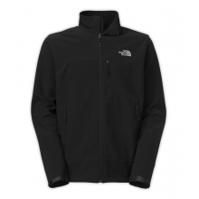 Men's Apex Bionic Jacket - Tall by The North Face