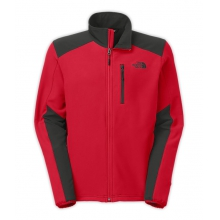 Men's Apex Pneumatic Jacket by The North Face in Homewood AL