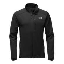 Men's Apex Pneumatic Jacket by The North Face in Hope Ar