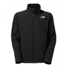 Men's Apex Shellrock Jacket by The North Face