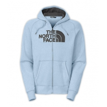 Men's Avalon Full Zip Hoodie by The North Face