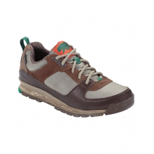 Men's Back-To-Berkeley Mountain Sneaker Okonomiyaki by The North Face