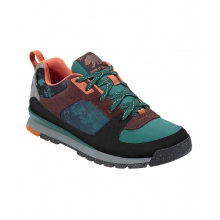 Men's Back-To-Berkeley Mountain Sneaker Yosemite by The North Face