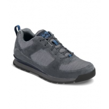 Men's Back to Berkley Redux Low