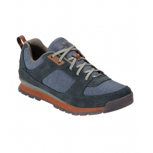 Men's Back to Berkley Redux Low by The North Face
