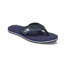Men's Base Camp Plus Flip-Flop by The North Face in Tucson Az