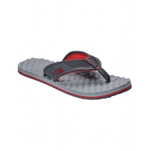 Men's Base Camp Plus Flip-Flop by The North Face in Sacramento Ca