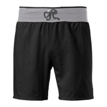 Men's Better Than Naked Long Haul Short by The North Face