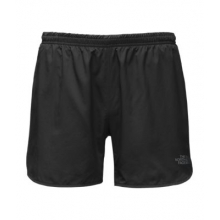Men's Better Than Naked Split Short 5 by The North Face