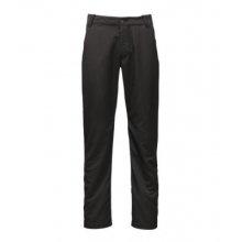 Men's Blazer Pant by The North Face
